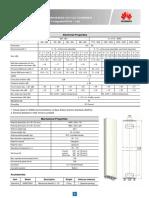 314633337-ANTENA-HUAWEI-ATR4518R13-1805-Datasheet.pdf