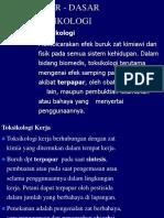 DASAR-DASAR TOKSIKOLOGI1.ppt