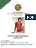 Persimon sweater.pdf