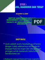 SYOK 1