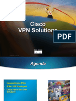 CISCO ASA Site to Site Ipsec VPN PDF