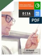 ecsa-v9-brochure.pdf