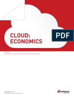 WhitePaper_CloudEconomics