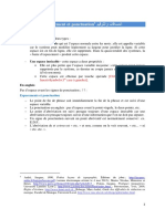 DOCUMENTATION-PR01B-Espacement Et Ponctuation - المسافات والترقيم