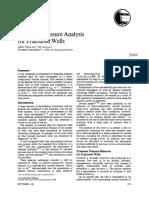 %3d%3dSPE 007490 Cinco-Ley Hyd Frac-bilinear