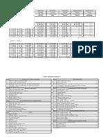 NITG-megane.pdf