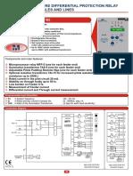 N45 - R2 - CL - MFP - ENG