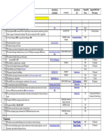 Project_Delivery_Checklist.pdf