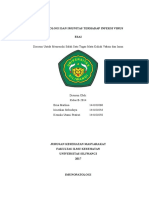 ESAI IMUNOPATOLOGI DAN VIRUS.docx