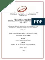 Estructura_Tesis (1).docx