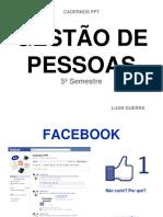 gestodepessoas-111120104744-phpapp02