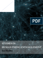 Hodder_2016_Studies_in_Human_Thing_Entanglement.pdf
