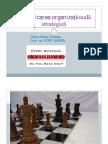 Curs-7_Comunicarea-organizationala-strategica.pdf