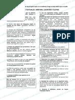 referentes_textuales.pdf