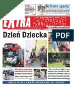 Extra Sierpc Nr 12
