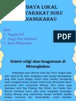 Budaya Lokal Mayarakat Suku Minangkabau.pptx