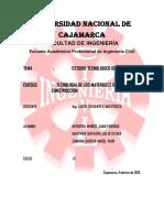 Informe n 06