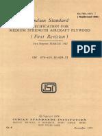 709.pdf
