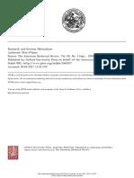 Bismarck and German Nationalism.pdf