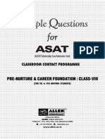 Sample-Paper-ASAT-VIII.pdf