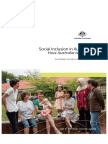 social inclusion how-australia-is-faring-report
