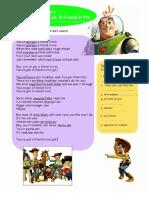 149 Toy Story Listeningex