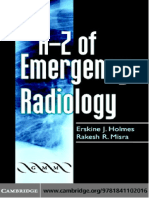 A-Z of Emergency Radiology.doc