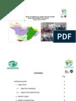 Documento Analisis Cuenca Totare