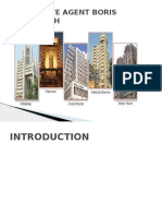 Diversify Your Investment Portfolio With Boris Gantsevich