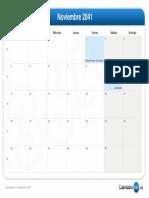 calendario-noviembre-2041