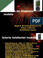 Reteaua de Telefonie Mobila_Goga_Constantinescu