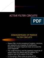 14-activefilters