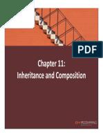 Chapter11_230.pdf