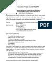 Contoh Analisis Perencanaan Program.rina