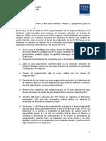 IAE-H112-05611-SP_Consignas de Analisis - Caso FITEXSA.pdf