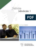 Chimie Minerali I.pdf