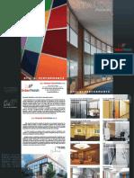CatalogRo2013mail.pdf