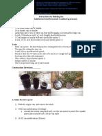 How 2 - Build A MIDGE Stove.pdf