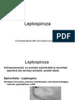 9.Leptospiroza.ppt