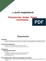 CURS - Infectii respiratorii, pneumonii, gripa, tuse convulsiva.ppt