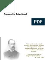CURS-Endocardita-Infectioasa.pptx