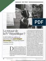 IVeRepublique.pdf