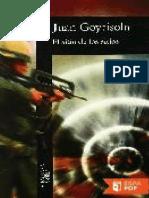 El Sitio de Los Sitios - Juan Goytisolo