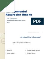 HR Management.pdf
