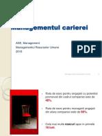 Managementul carierei.pdf
