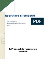 Recrutare si selectie.pdf