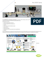 Nvis9000.pdf