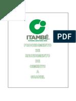 Recebimento_de_Cimento_a_Granel_para_clientes_09_2014_revisado.pdf