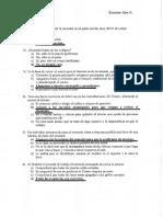 examenes de conserje.pdf