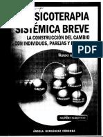 LECTURA 3 -CAP. 5 EN PSICOTERAPIA SISTÉMICA BREVE.pdf